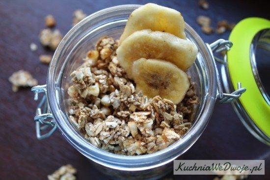 167-crunchy-bananowe-kuchniawedwoje-pl