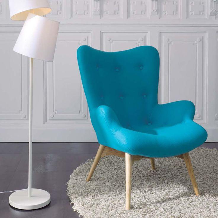 Stoler og spisebordstoler modell TAMARA. www.dekorasjondesign.com, din komplette nettbutikk av stoler og spisebordstoler. (bilde 1)
