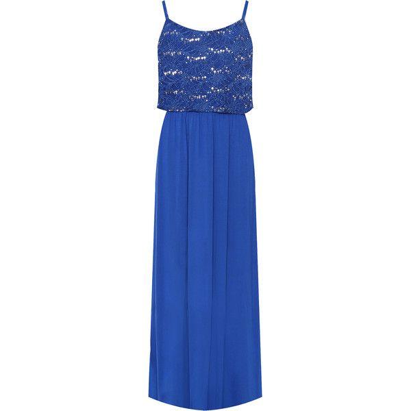 Best 25+ Maxi dresses plus size ideas on Pinterest | Plus size ...