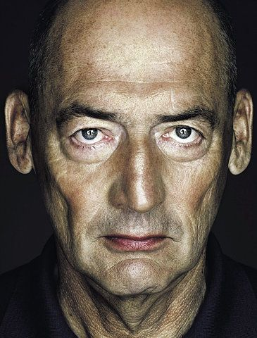 Rem Koolhass (1944-) is a Dutch architect, architectural theorist, urbanist and Professor in Practice of Architecture and Urban Design at the Graduate School of Design at Harvard University. In 2000 Rem Koolhaas won the Pritzker Prize.