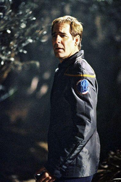 475 Best Star Trek Enterprise Images On Pinterest