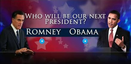 Who is going to win?: Usa Election
