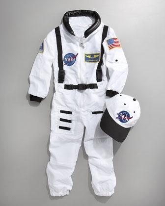 25+ best ideas about Astronaut costume on Pinterest   Kids ...