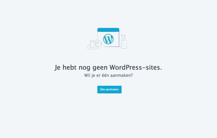 Van Blogger naar WordPress in 3 eenvoudige stappen
