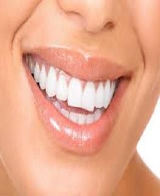 How to teeth whitening by yourself everybody wants white teeth or not. complete guide to at home teeth whitening<p><br>This app Teeth Whitening DIY at home   http://reviewscircle.com/Teeth-Whitening-4-You?i=diy