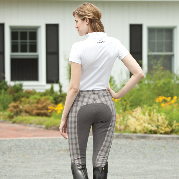 381 best images about Horseback Riding Attire on Pinterest