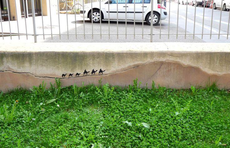 3 street_art_graffiti_april_14_oakoak