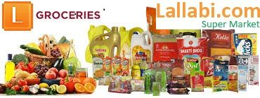 Are you looking for #Quality #Grocery and #Fresh #fruits and #Vegetables #delivery in #Kerala #Ernakulam #Thrissur #Trivandrum #India #Pathanamthitta then Order #online grocery