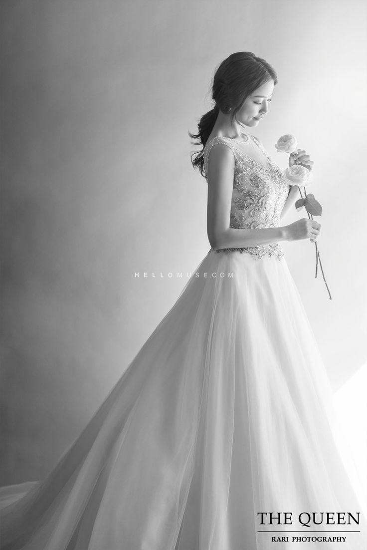 韓國婚紗攝影,韓國室外婚紗攝影,韓國婚紗攝影超級優惠套餐,海外婚紗攝影, premium Korea pre wedding photo shoot…