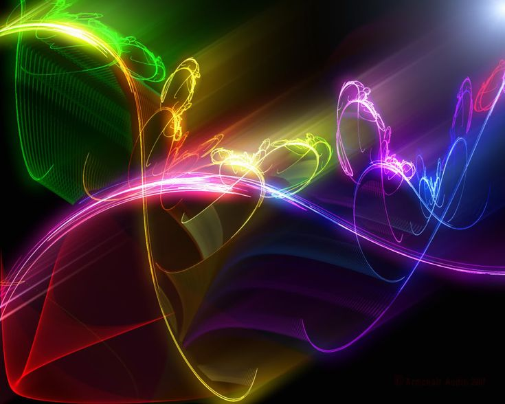 abstract hd wallpapers neon sneakers - photo #36