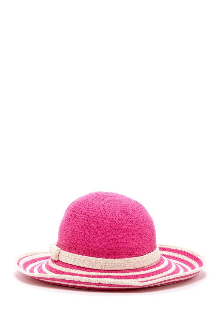 Mejores 97 imágenes de Hats en Pinterest | Artesanías, Punto de ...