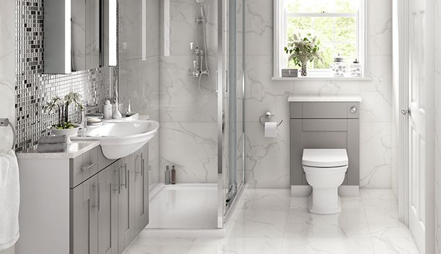 Best 25 Bathroom Showrooms Ideas On Pinterest Showroom