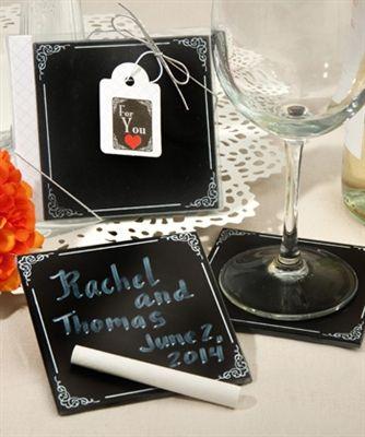 7251a829ec9be4ac47202316cd6b2bf8 Wedding Coasters Glass