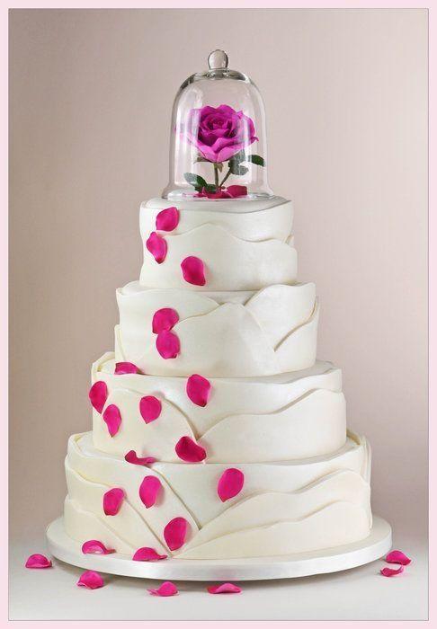 XV Cakes7