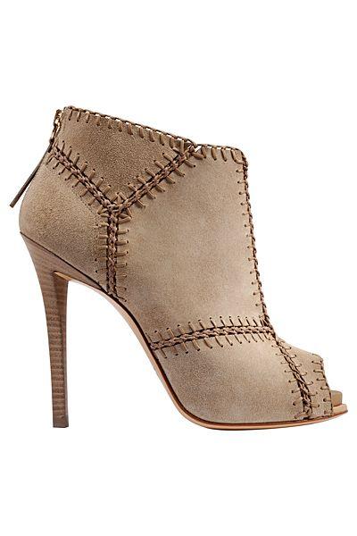 Chaussures Plates à Bouts Pointus En Cuir Verni Dorsay - NoirRoger Vivier tcKOiKOE