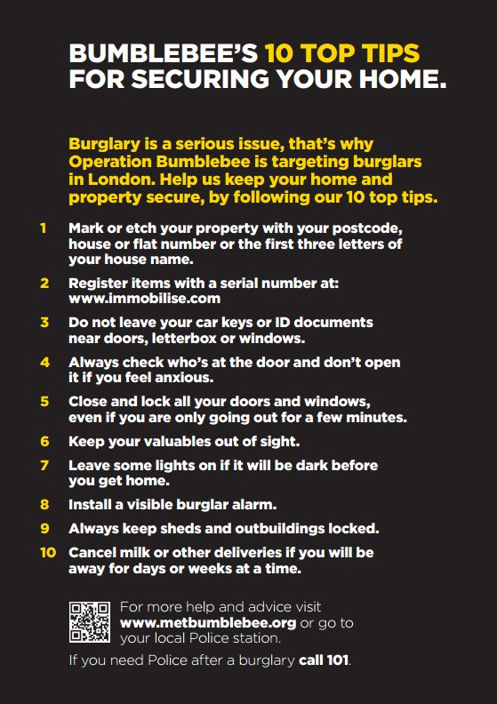 55 best images about Burglary on Pinterest | More Hidden ...