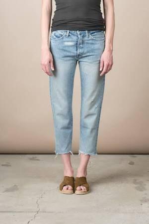 japanese gardening pants 100 cotton - Google Search
