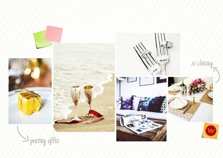 Best 25+ Guest present wedding ideas on Pinterest | DIY photo ...