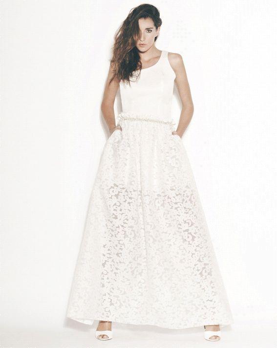 vestidos-veronica-novias-miranda-V12-Trendy-collection
