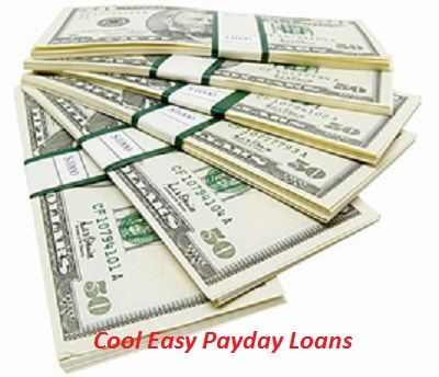 http://forums.foxitsoftware.com/member/539769-babajidebabatunde/about  Easy Loans   Easy Loans,Easy Payday Loans,Easy Loan,Easy To Get Payday Loans,Easy Loans For Bad Credit,Easy To Get Loans,Easy Payday Loan,Quick And Easy Payday Loans,Quick Easy Payday Loans,Easy Payday Loans Online,Easy Loans Online,Very Easy Loans,Easy To Get Loans,Easy To Get Quick Loans