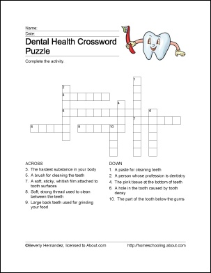 30 best images about kid s dental coloring pages amp printables on pinterest coloring pages for