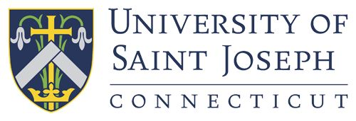 University of Saint Joseph - West Hartford, CT