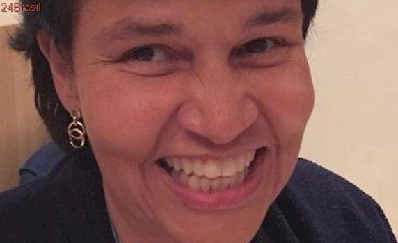 Em São Paulo: Claudia Rodrigues é internada com crise emocional