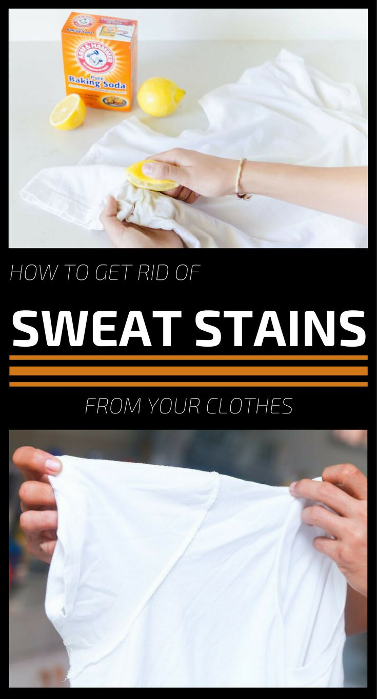 258 best laundry tips images on pinterest cleaning hacks for How to get rid of grease stains on shirts