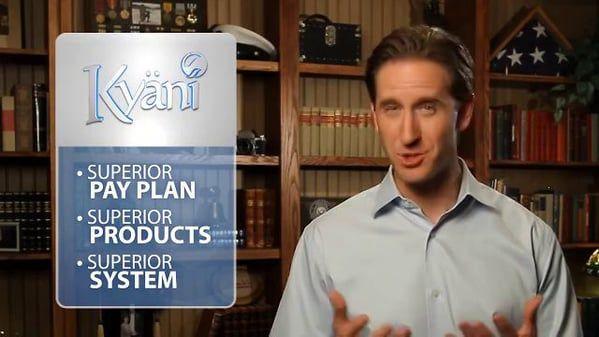 Kyani Overview on Vimeo