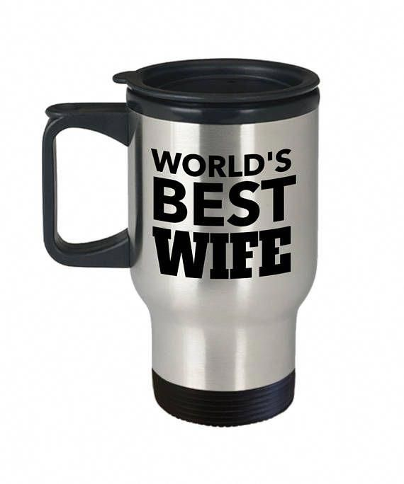 Christmas Gift Ideas For Wife Gift Ideas For Wife Gifts #coffeemugs