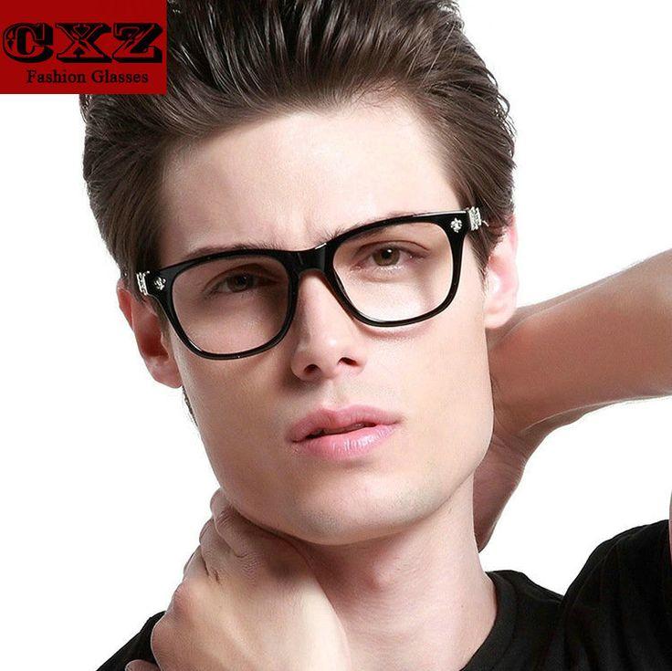 Mejores 32 imágenes de Glasses en Pinterest | Gafas, Anteojos y ...