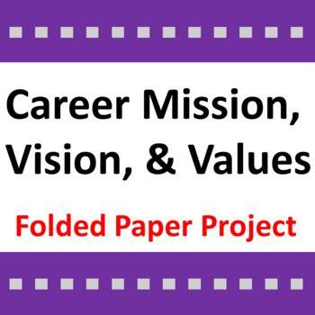 129 best Career Planning Process Lessons images on Pinterest - uga career center resume