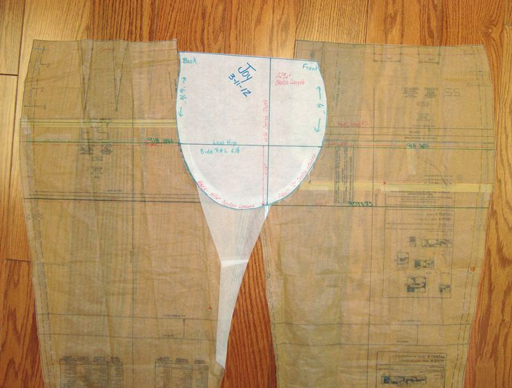 A blog about sewing, quilting, jewelry-making, and other things.