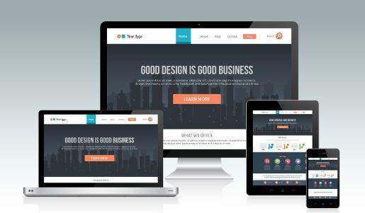 Website Design Toronto Company Edkent Media creates beautiful & converting websites! Call our web design company Today @ 647-352-8700. http://edkentmedia.com/website-design-toronto/