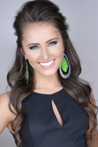 Miss Arkansas' Outstanding Teen 2017 will be crowned on June 16, 2017, the winner will represent the state at Miss America's Outstanding Teen 2017 in Orlando Florida! Make your predictions below now for the winner, 1st, and 2nd runner up! Here: Miss Greater Jacksonville Outstanding Teen  Payton Wortsmith