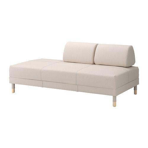 Oltre 25 fantastiche idee su molle letto su pinterest - Copertura divano ikea ...