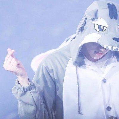 `버블티세후니♡애기 ×0412