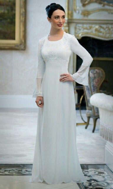 70 Best Muslim Marriage Images On Pinterest Bridal