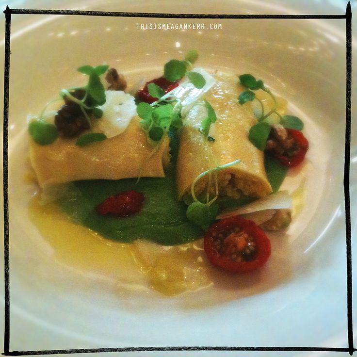 Dine by Peter Gordon (Restaurant)