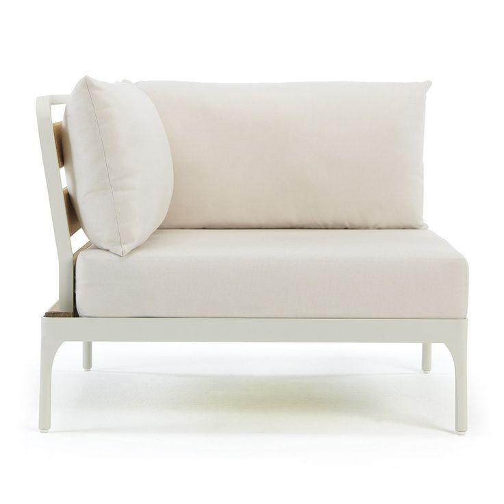 Best 25+ Contemporary garden furniture ideas on Pinterest ...