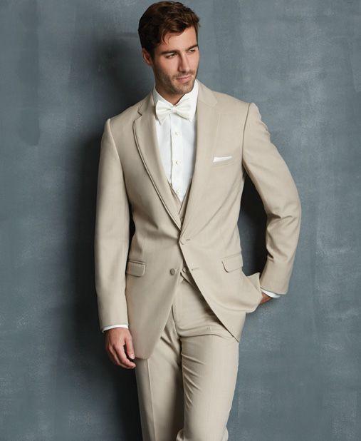 Collins Formal Wear - Tan by Allure Men  http://www.collinsformalwear.com/catalogue.html