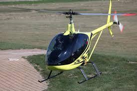 Resultado de imagem para ultralight helicopter