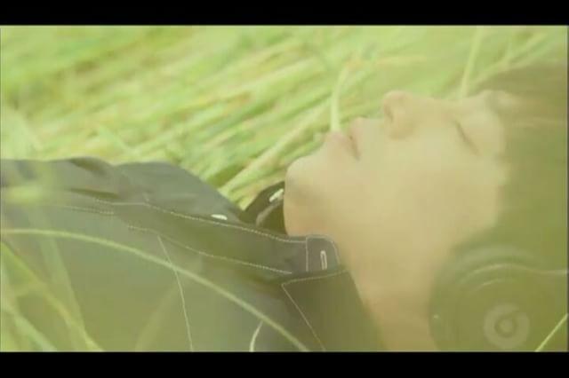 I don't care if I die  [1/2] . . . #tvN #또오해영 #comedy #romance #korean #drama #ep12 #best #scene