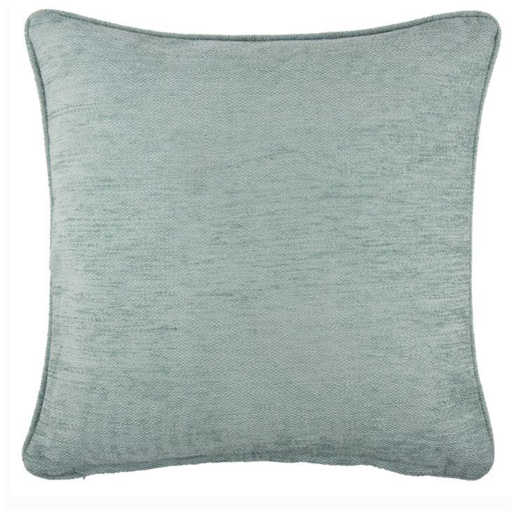 Sahara Large Piped Cushion