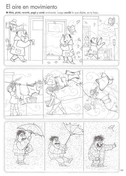 REVISTA DE FIGURAS AGOSTO 2012 - Betiana 2 - Álbuns da web do Picasa