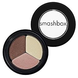 Smashbox Eye Shadow Trio