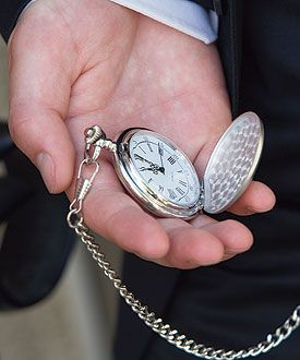 groomsmen gift for vintage wedding $31.98, engraved pocket watch, personalized groomsmen gift, vintage groomsmen gift