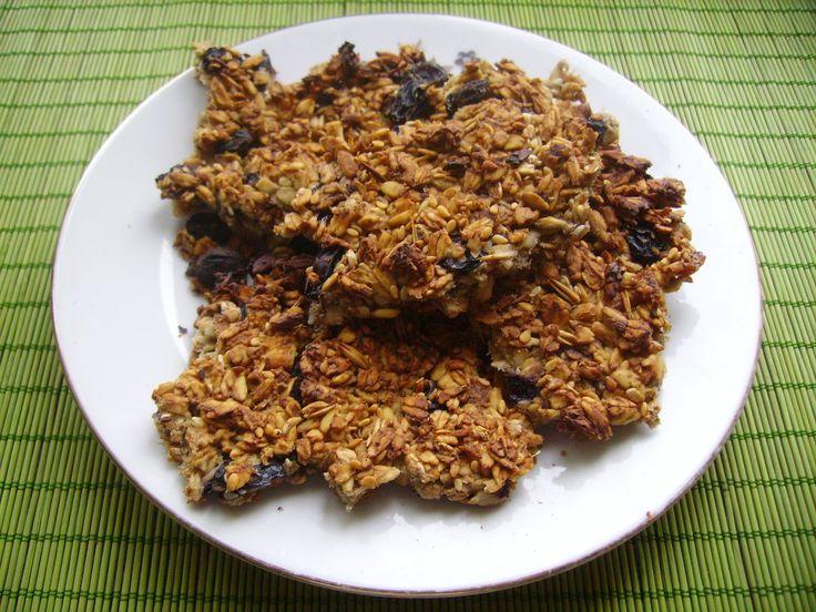 Диетическое овсяное печенье – простой и быстрый рецепт диетической выпечки без муки и сахара, содержит только полезные ингредиенты и идеален для перекуса
