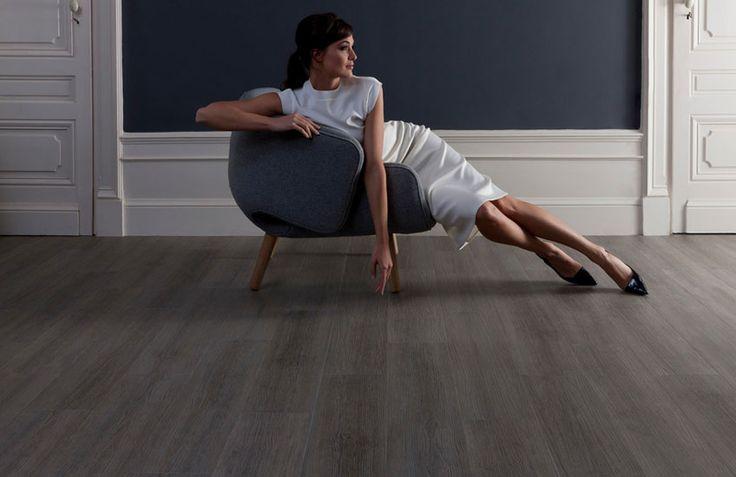 17 beste idee n over bruine slaapkamer inrichting op pinterest prachtige slaapkamers - Vloer roller ...