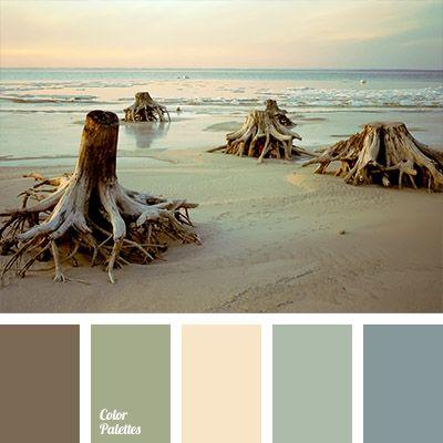 Color Palette Ideas | Page 2 of 101 | ColorPalettes.net - zachte kleuren, mooi voor woonkamer